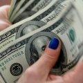 7 правил покупки валюты