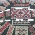 На Житомирщині створюють центр української культури та етнографії