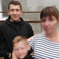 Поліція розшукала 10-річного мандрівника в Житомирській області