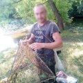 На Житомирщині протягом липня зафіксовано майже сто порушень правил рибальства