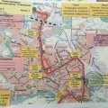 У Житомирі відновлять маршрут № 4 та об'єднають маршрути №10 і № 110
