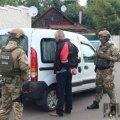 На Житомирщині поліцейські викрили чергову групу наркоторговців