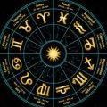 Гороскоп на 4 серпня 2019 року. Передбачення для всіх знаків Зодіаку