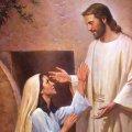 4 серпня – свято мироносиці Марії Магдалини. Як їй моляться, щоб здійснилося задумане