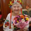 На Житомирщині стало більше літніх людей
