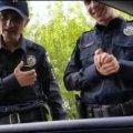 Полиция массово обманывает водителей? Раскрыта популярная схема развода