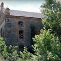 В селi на Житомирщині зберігся старий водяний млин. ВІДЕО