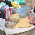 У Житомирі чотирьом особам, підозрюваним у незаконному придбанні та збуті наркотичного засобу – макової соломки обрано запобіжні заходи, у тому числі двом - тримання під вартою