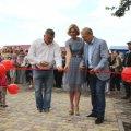 В Олевську 200 тисяч гривень витратили на приїжджих музикантів: На медиків і місцеву культуру грошей немає