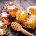9 серпня завітайте до Житомира на обласний ярмарок меду