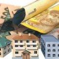Що входить до переліку житлово-комунальних послуг?