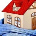 Жителі та ОСББ Житомирщини у липні оформили 49 «теплих» кредитів