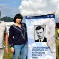 Житомирська делегація на фестивалі «Бандерштат» розповіла про унікальний патріотичний проект