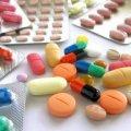 В Україну почали поставляти препарати для онкохворих за бюджет 2019 року