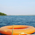 Рятувальники закликають дотримуватися правил безпеки під час відпочинку на водоймах