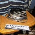 Як у «лихі 90-ті»: На Тернопільщині двоє чоловіків катували товариша розпеченою праскою