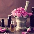 У Житомирі діток запрошують на майстер-клас зі створення власного парфуму