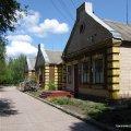 У Баранівці знаходиться єдиний в Україні вокзал, який ніколи «не бачив» потягів