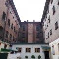 Прагнеш нових вражень - відвідай архітектурну пам'ятку «В'язниця» в Житомирі. ФОТО