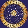Гороскоп на 12 серпня 2019 року. Передбачення для всіх знаків Зодіаку