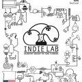 В Житомирі відбудеться показ фільмів лабораторії документального кіно для молодих митців Indie Lab 2019