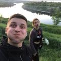 Облил бензином и поджег: подробности трагической гибели девушки в Запорожье