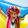 Як у Житомирі святкуватимуть День Державного Прапора та День Незалежності України