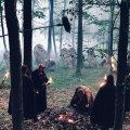 """Телеканал """"1+1"""" покаже серіал «Слов'яни», який знімали біля Житомира"""