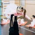 Чи варто відвідувати дитині гуртки?