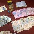 На Житомирщині викрили канал постачання наркотиків в тюрму