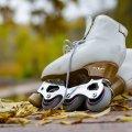 На Михайлівській пройде безкоштовне тренування з фігурного катання на роликах
