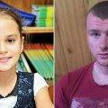 Убийца 11-летней Даши Лукьяненко выйдет из СИЗО: украинцы в бешенстве