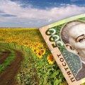 Понад 2,2 млн грн надійшло до бюджетів Житомирщини за адмінпослуги у земельній сфері