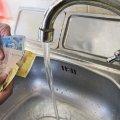 Житомиряни вимагають повернення грошей за неякісну воду: петиція набрала потрібну кількість голосів