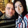 В Коростене любящий муж забил насмерть любимую жену