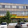 OpenMarket продає «Будинок взуття» за 30 млн грн у Житомирі