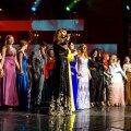 Сьогодні на Михайлівській відбудеться відкриття 5-го ювілейного міжнародного фестивалю «Пісенний Спас»