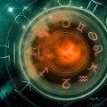 Как вы умерли в прошлой жизни согласно Знаку Зодиака