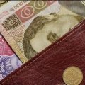 Пенсии в Украине снова повысят: кому повезет с выплатами
