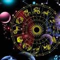 Гороскоп на 18 серпня 2019 року. Передбачення для всіх знаків Зодіаку