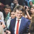 """Як у Бердичеві виховували лідера """"Слуги народу"""""""