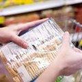 Як змінилося маркування продуктів?