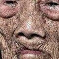 У чому секрет довголіття китайців?