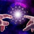 20 августа 2019: гороскоп везунчиков и лузеров