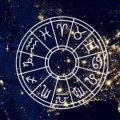 Гороскоп на 21 августа 2019: кому звезды сулят успех, а каким знакам Зодиака не повезет