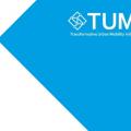 Житомир єдине місто в Україні, яке виграло грант міжнародного конкурсу TUMI