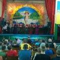 """В ДУ """"Коростенська виправна колонія (№71)"""" провели концертну програму для засуджених"""