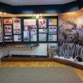 Брусилівський історичний музей імені Івана Огієнка