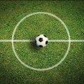 24 серпня у Житомирі стартує турнір «FENIKS CUP». Розклад матчів