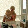 Бути щасливою мамою трьох дітей і вигравати марафони - секрети успіху від Надії Жигалової